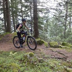 Mountainbike Fahrtechnikkurs 11.09.16-5334.jpg