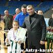kaspiy022012128.jpg