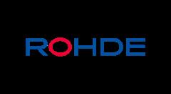Rohde_ss17_logo