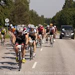 2013.06.02 SEB 32. Tartu Rattaralli 135 ja 65 km - AS20130602TRR_229S.jpg