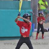 Hurracanes vs Red Machine @ pos chikito ballpark - IMG_7464%2B%2528Copy%2529.JPG