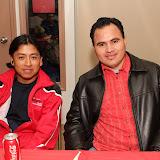 OLOS Navidad 2010 con Amigos Migrantes - IMG_9823.JPG
