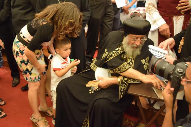 H.H Pope Tawadros II Visit (2nd Album) - DSC_0897%2B%25282%2529.JPG