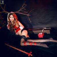 LiGui 2014.12.23 网络丽人 Model 语寒 [28+1P] 000_2249.jpg
