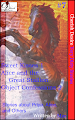 Cherish Desire: Very Dirty Stories #7, Sweet Kisses 1, Priya, Alice and the Great Stallion, Alice, Object Confessions 2, Max, erotica