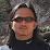 Zubin Ingah's profile photo