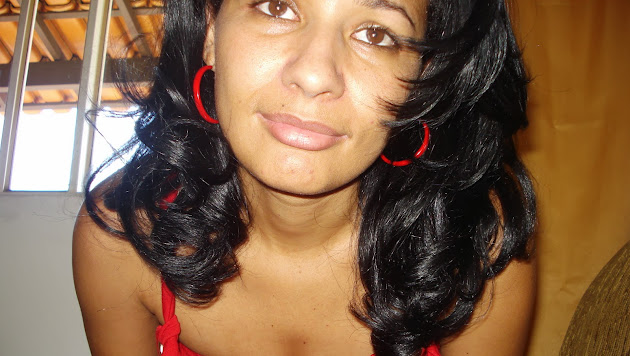 Margareth da Silva Moura - DSC00022