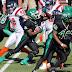 2012 Huskers vs Kamloops Broncos - _DSC5785-1.JPG