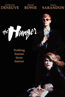 The Hunger (1983) BluRay 720p HD Watch Online, Download Full Movie For Free