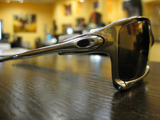 Eyeglasses in Round Rock, TX