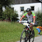 2014-08-09 Triathlon 2014 (8).JPG