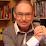 Harald Landgraf's profile photo