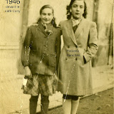 1946-sanchez.jpg
