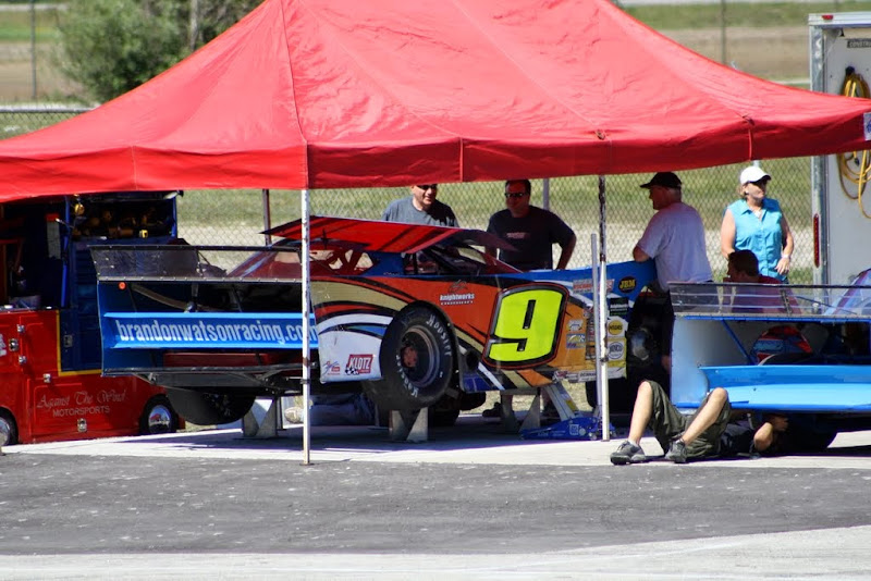 Sauble Speedway - IMG_0042.JPG