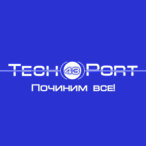 Аватар techport43