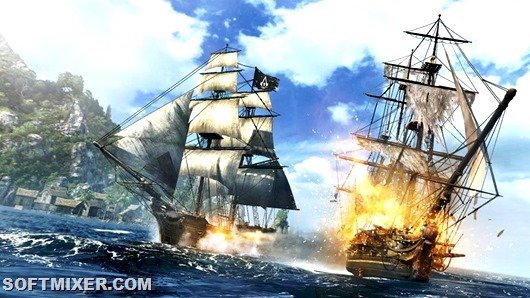assassin_s_creed_iv_black_flag_wallpaper_by_paradisegame-d5xab63