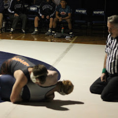 Wrestling - UDA at Newport - IMG_5155.JPG