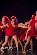Han Balk Agios Dance-in 2014-2491.jpg