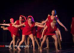 Han Balk Agios Dance-in 2014-2491.jpg