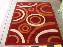 tempat cuci karpet terbaik di bandung