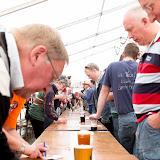 KESR Beer Fest- June, 2013-40.jpg
