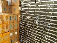 Gyan Computers photo 3