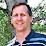 Brian Wis's profile photo