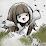 Sora Sky's profile photo