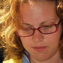 Smotra, Smotra 2006 - P0241562.JPG