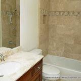 Bathrooms - 7107_Broxburn_Drive_18797_039.jpg