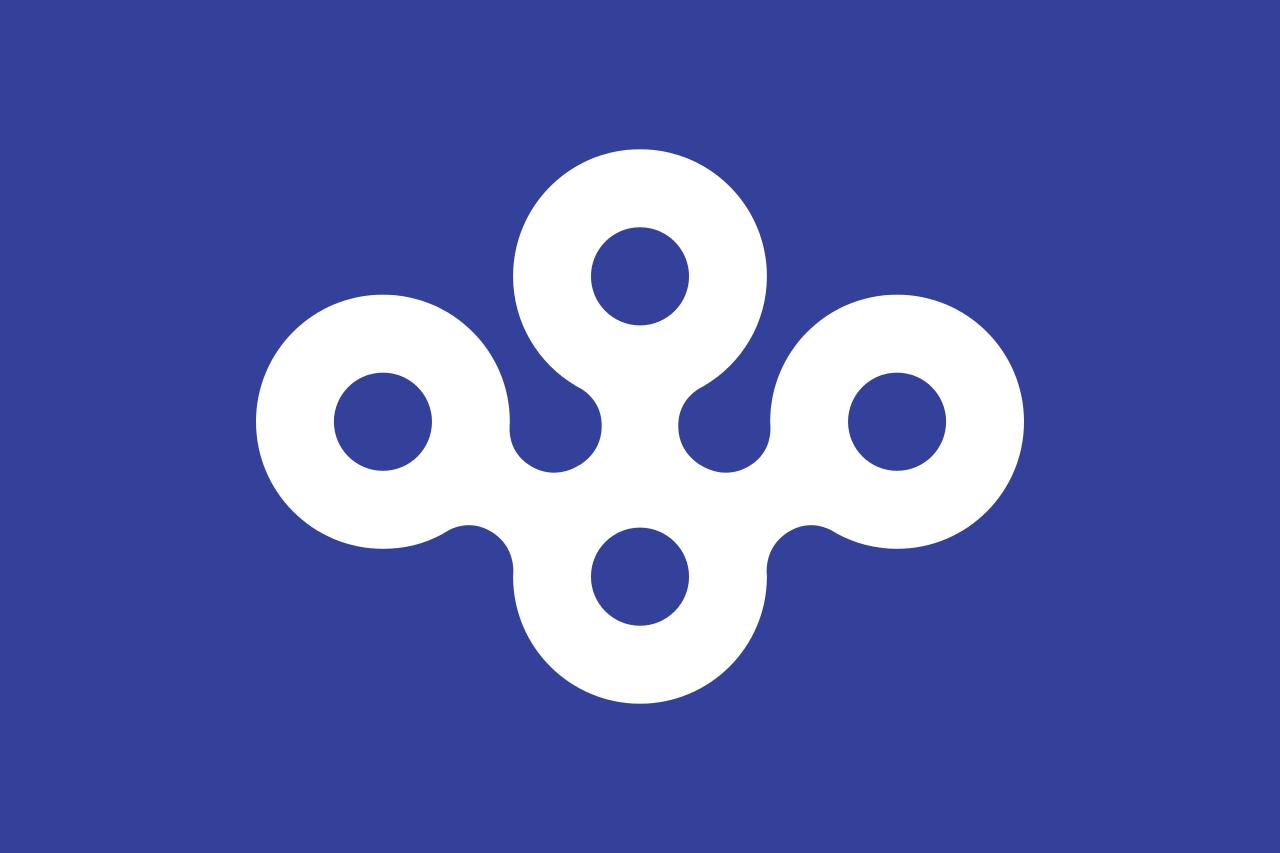 파일:external/upload.wikimedia.org/1280px-Flag_of_Osaka_Prefecture.svg.png
