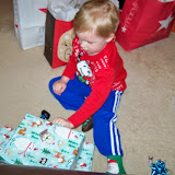 Christmas 2014 - 116_6570.JPG