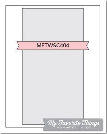 MFT_WSC_404