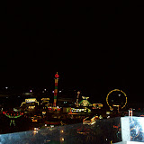 Fort Bend County Fair - 101_5458.JPG