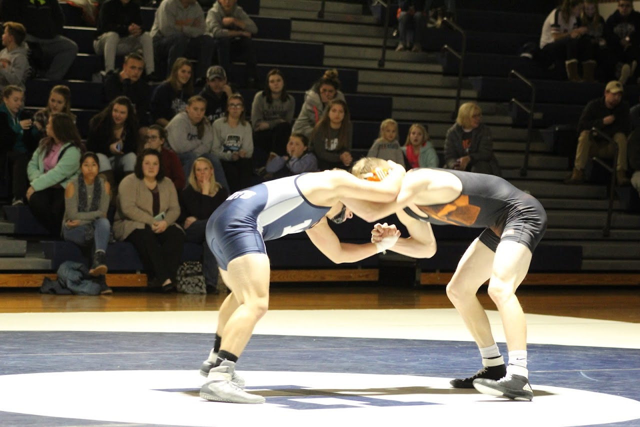 Wrestling - UDA at Newport - IMG_4409.JPG