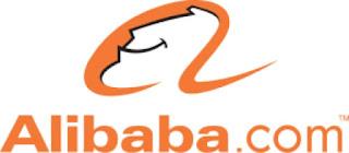 cara berjualan menjual barang di situs alibaba induknya aliexpress
