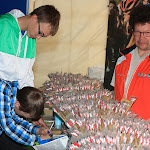 28.05.11 SEB Tartu GP 2011 - IMG_0550_filteredS.jpg