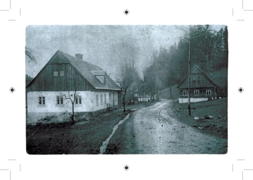 pohlednice_001_2008-1 kopírovat