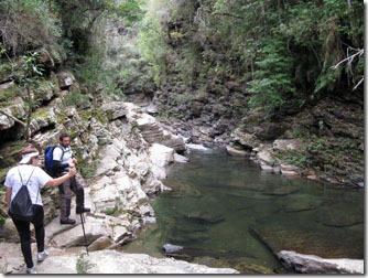 trilha-cachoeira-zilda2-2
