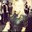 Dana Dyksterhuis's profile photo