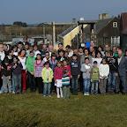 Výroční sborové shromáždění