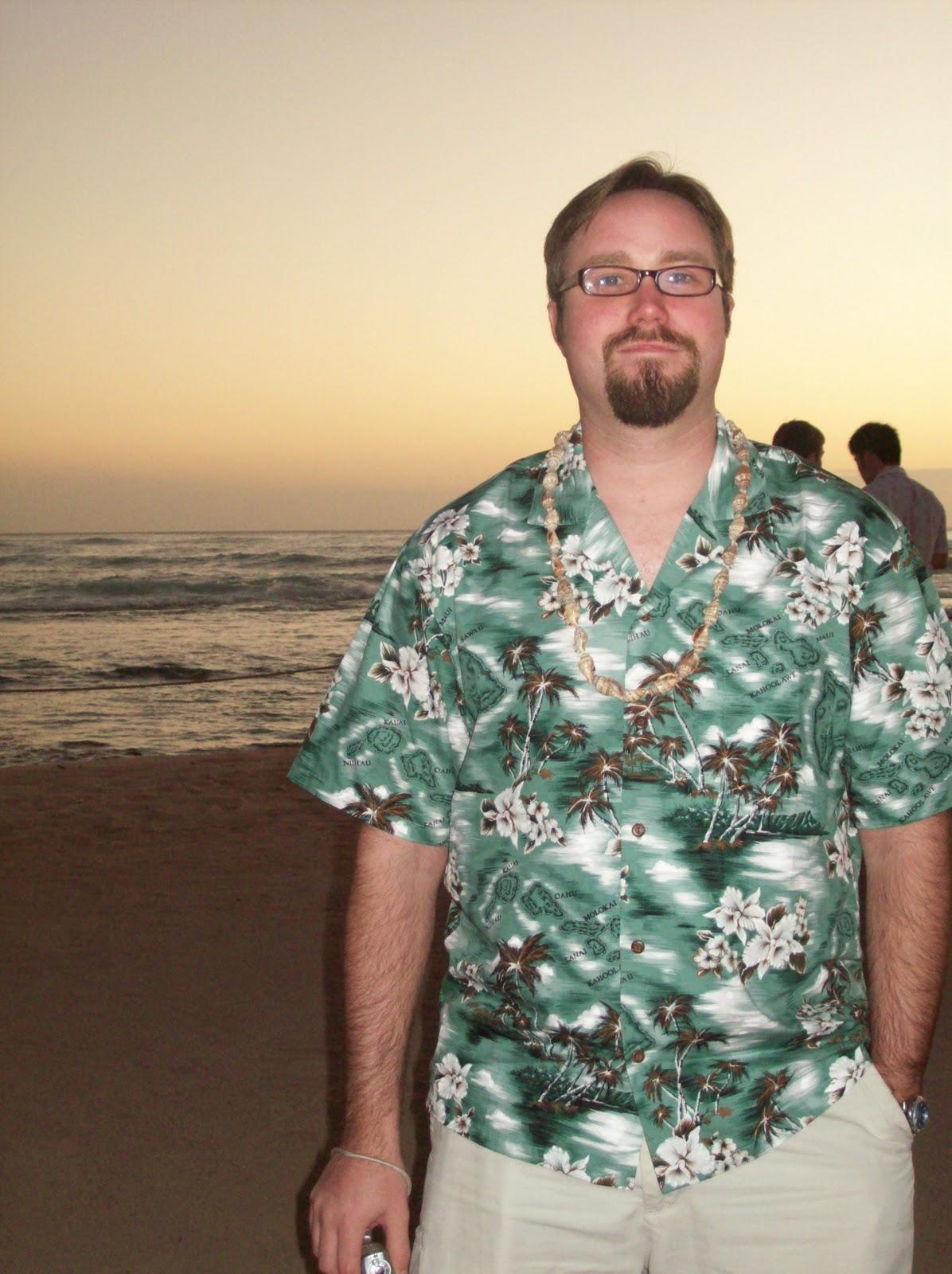 Hawaii Day 3 - 114_1165.JPG