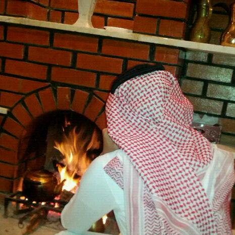 Meshal Alshehri Photo 6