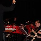 Concert 22 november 2008 028.JPG