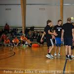 2013.11.30 Kuldpall 2013 - AS20131130FSKP_424S.jpg