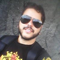 Profile picture of Jeffer shinigami