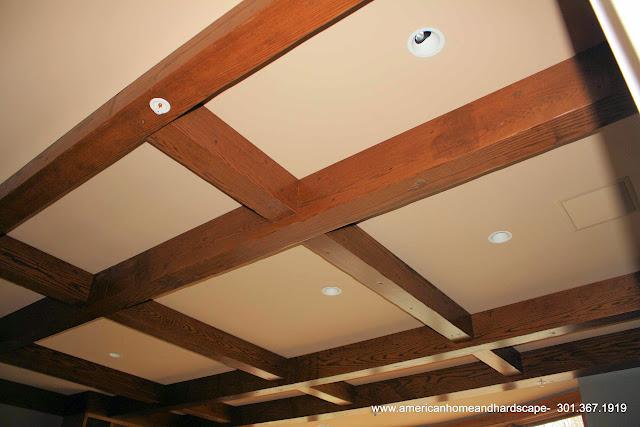 Interior - ceiling%2Bbeams.JPG