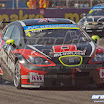 Circuito-da-Boavista-WTCC-2013-672.jpg