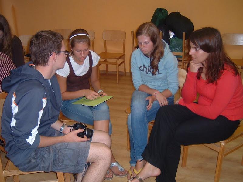 Vasaras komandas nometne 2008 (1) - DSCF0024.JPG