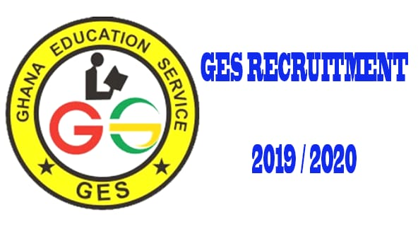 GES Demands Money From Newly Recruited Teachers Over Biometric Registration
